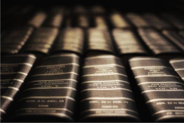 contrato en fraude de ley